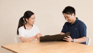 HP1 300x171 - 体験・コース料金