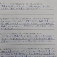 K・H様(44歳・自営業・宇都宮市)