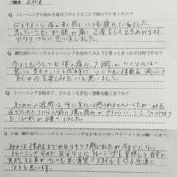 Y・H様(51歳・会社員・宇都宮市)