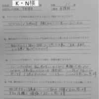 K・N様(51歳・看護師・宇都宮市)