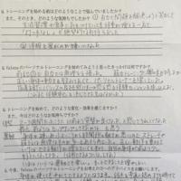 M・O様(53歳・専門職・宇都宮市)