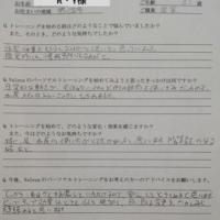 R・Y様(31歳・農家・下野市)