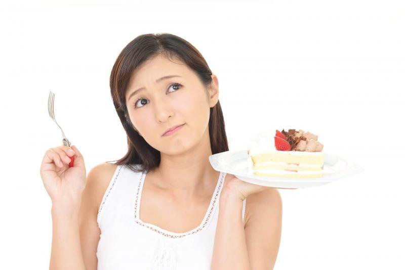 4351293 m 1 800x534 - ダイエットの敵はストレス。ストレス太りする理由がこれです